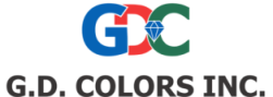 GD Colors Inc.